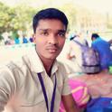 Muruganantham Peachimuthu