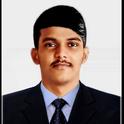 Sahul Hameed H