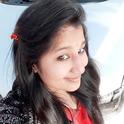 Anisha Gupta