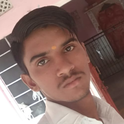 Shashikant Swami