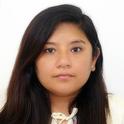 Erika Lourdes Pena Abregu