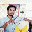 Adesh Anand