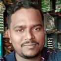 Raj Kimar Sahu