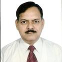 Mahesh Mathur