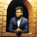 Lanka Arun Kumar