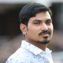 Sanjay Kumar.S.R