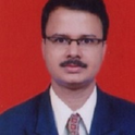Dr. Dhanajay Sathe