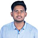 Sarath Viswanathan M