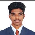Naveen Reddy