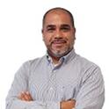 Jorge Alberto Rivas Sanchez