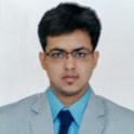 Vishal Johri