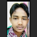 Subhash Kumar Pt