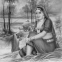 Mamidi Pradeep Kumar