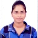 Meena Pyarelal Sen