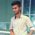 Nageshwaran B
