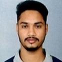 Shubham Gangadhar Vairagade