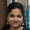 Mayuri Khandelwal