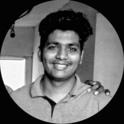 Sumit Sudhakar Kasturi