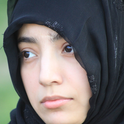 Madiha Bashir