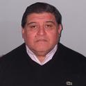 Ramon Unzaga