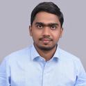 Shubham Sukhadeo Daroi