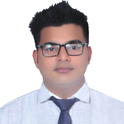 Vinay Ranjan Sharma