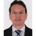 Gerardo Ezequiel Saz García