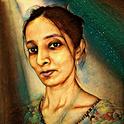 Aparna R