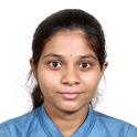 Kalyani Borkar
