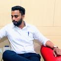 Rajesh Ahir