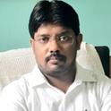 Kamal Kishore Sahu
