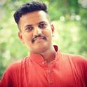 Vishal Kaware
