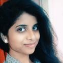 Roopa Gayatri