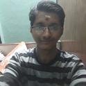Jagadeshwaran B