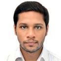 Trinanjan Das