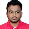 Mahesh Dhargave