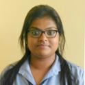 Shalini Dey