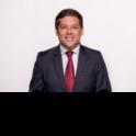Anthony Acosta Matos