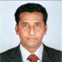 Neamanathan Chandran