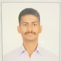 Laltesh Kumar