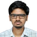 Satyajit Patil