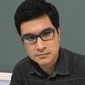 Diego Alejandro Perez Cabrera