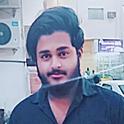 Akhil Raj Pillai