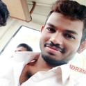 Jeevan Kumar