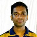 Amit Santosh Budar