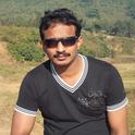 Satish G V