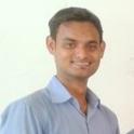 Mohammd Kalimuddin Khan