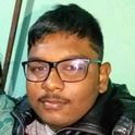 Akash Kata