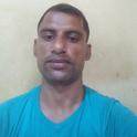 Ravi Shankar Yadav