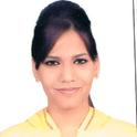 Manju Yadav